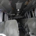 Автобус Хайгер