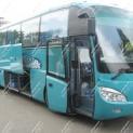 Автобус Киа гранбирд